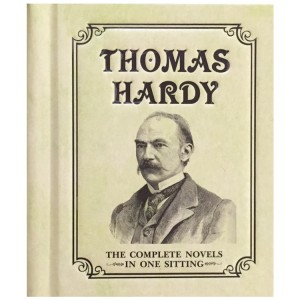 Thomas-Hardy-Complete-Novels-in-One-Sitting1-300x300