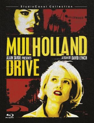 large_SCC_MULHOLLAND_DRIVE_2D_BR_I-1.jpg