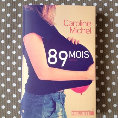 89 mois.jpg
