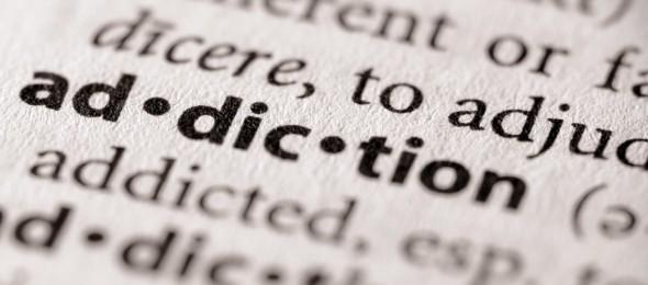 addiction-590x260
