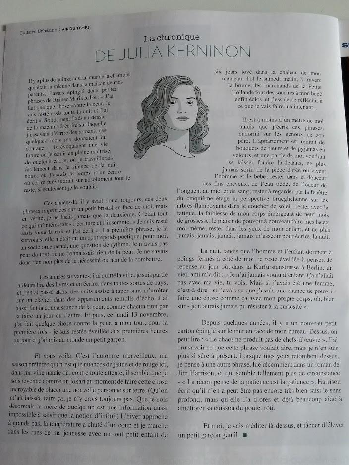 Julia Kerninon.jpg