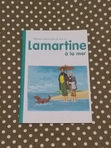 Lamartine R