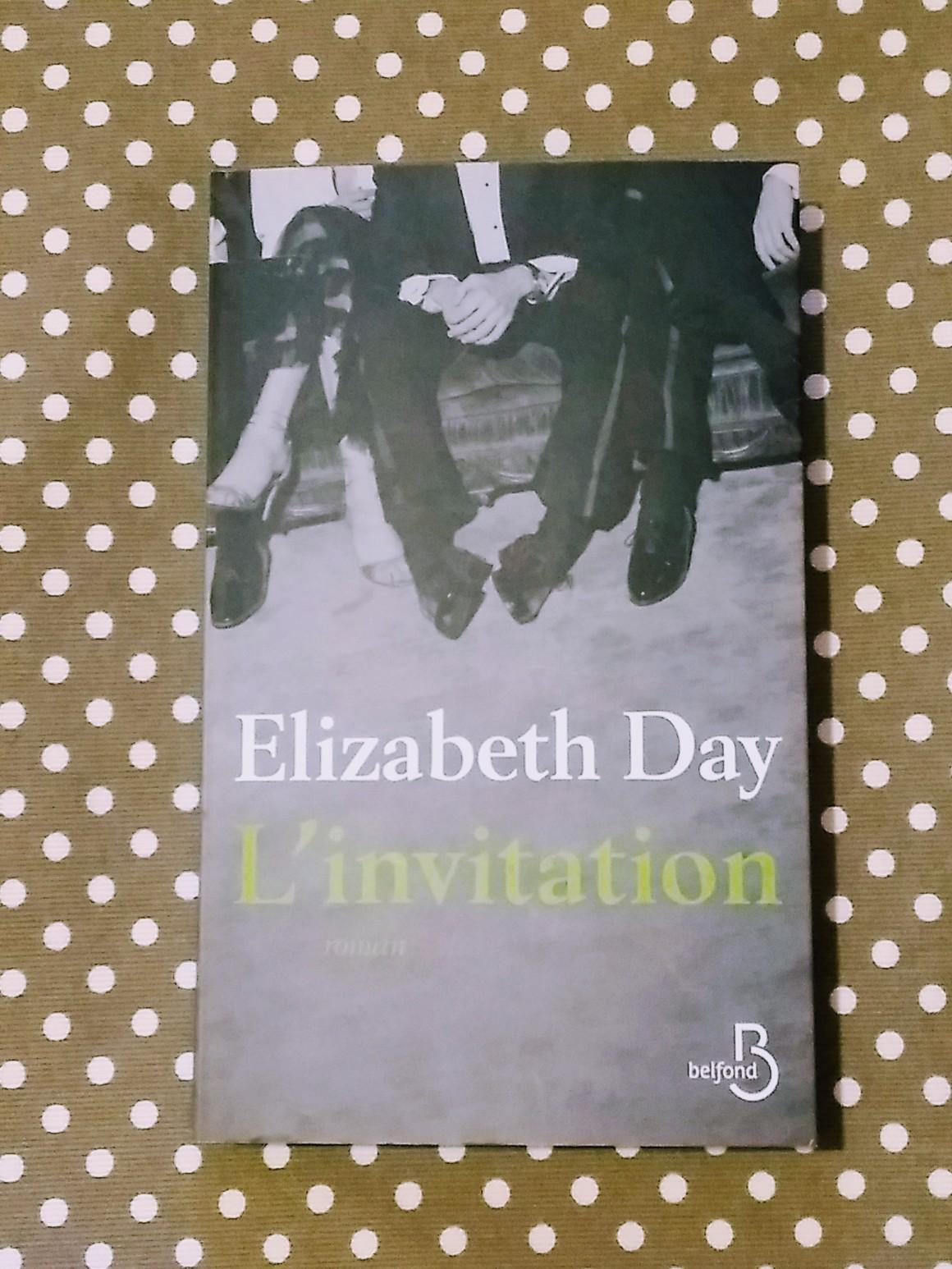 L'invitation.jpg