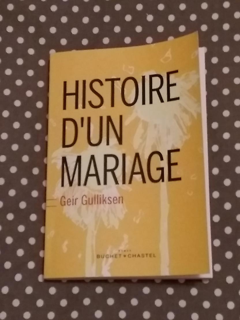 Histoire d'un mariage.jpg