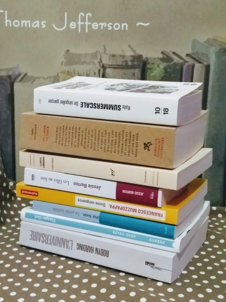 Summer books.jpg