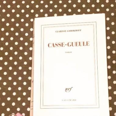 cASSE GUEULE.jpg