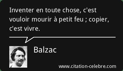 citation-balzac-57534