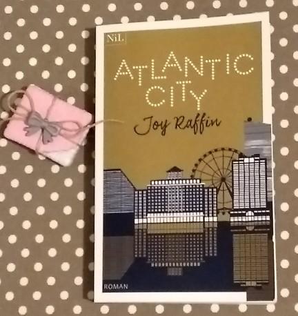 Atlantic City.jpg