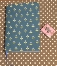 book note extérieur