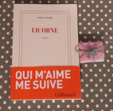 Licorne.jpg