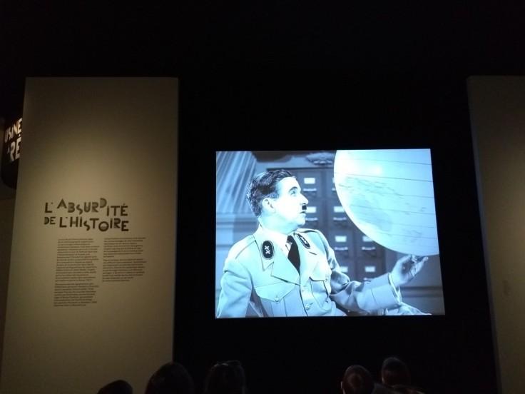 Chaplin 2.jpg