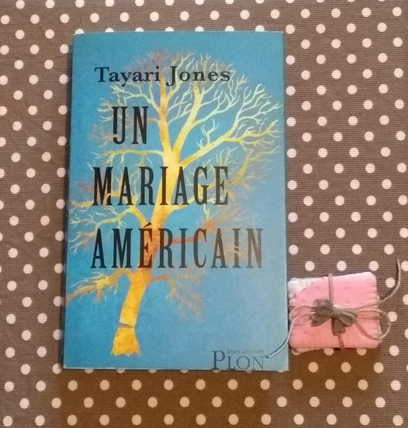 Un mariage américain.jpg